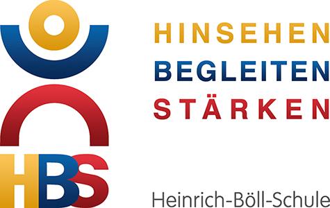 HBS Frechen